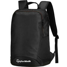 TaylorMade Corporate 2016 Mens Golf 3.0 Backpack Sport Bag / Laptop Bag