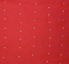 Crystal Diamante Stud Plain Pashmina Scarf Shawl Wrap Sarong Sparkle large