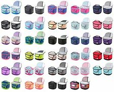 ZUCA LUNCH BOX - ANY COLOR! - NEW!