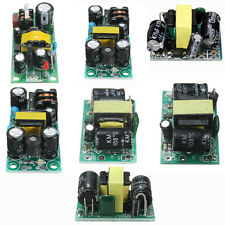 12V/5V/3.3V/9V AC-DC Power Supply Buck Converter Adapter Step Down Module Chip