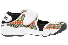 "Nike x Liberty Air Rift ""Merlin"" Sizes 2,3,4,5,6,7,8,9 UK LIMITED EDITION"