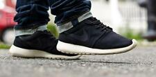 Popular men's shoes running sneakers sport brand NIKE ROSHE RUN size US 8-11