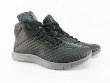 Nike Free Running Shoes Adult Unisex 100% Authectic New A