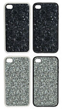 Granite Designs - Printed Rubber and Plastic Phone Cover Case