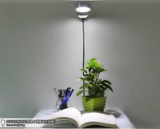 New 5W LED Picture Light Bedside Reading Hall Bedroom with ON/OFF Switch