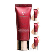 [MISSHA] M Perfect Cover Blemish Balm BB Cream SPF42 PA+++ 20ml rinishop