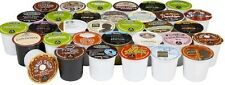 Green Mountain Coffee- Keurig Brewer K-Cups - Pick Any Flavor! 24 Count