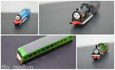 Thomas the Tank Engine Ertl Diecast Toys * Choose the Ones You Want *