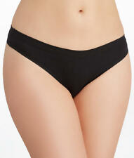 Knock out Classic Sport Thong Panty - Women's