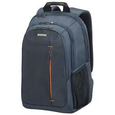 "Samsonite Guardit Laptoprucksack M 44,5 cm 15""-16"" *NEU*"