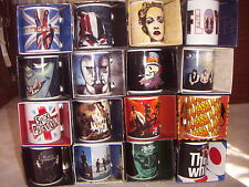 Emi Offical Boxed Mug / Cup in Presentation box Lots to Choose from