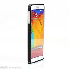 Aluminum Metal Bumper Case Cover Frame For Samsung Galacy S3 S4 S5 Note 2 3 CF