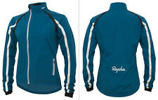 Rapha Cycling Lightweight Wind Jacket. Various Sizes and Colours. NEW.