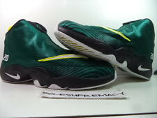 DS Nike Air Zoom Flight The Glove SOLE COLLECTOR 10
