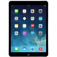 *NEW* Apple iPad Air 1st Generation Wi-Fi 9.7in **Fast Shipping From NY**