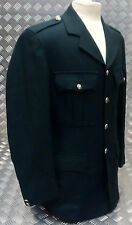 Genuine NI Police Royal Ulster Constabulary RUC Green Tunic / Jacket - All Sizes