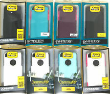 "OtterBox Commuter & Symmetry Series iPhone 6 Case(4.7"" Version)"