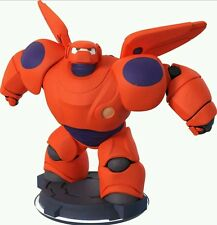 * baymax * DISNEY INFINITY 2.0 figura-BIG HERO 6
