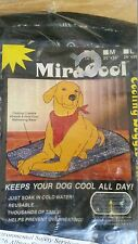 Miracool Cooling Doggie Mat 992-Cb2, Cooling, Miracool, Model 992