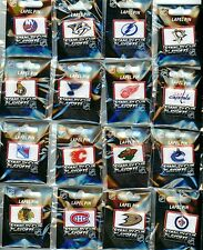 2015 NHL Playoff Team Pin Choice stanley cup playoffs choose from 16 pins aminco