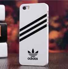 COVER PER IPHONE 5C, ADIDAS (CUSTODIE PARTICOLARI) (CASE FOR IPHONE 5C)