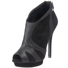 Rock & Republic Danica Women's Heels Bootie
