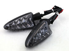 LED Turning signals For Triumph Tiger 800 Tiger 800 XC Tiger 1050