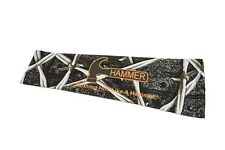 Hammer Bowling Compression Sleeve