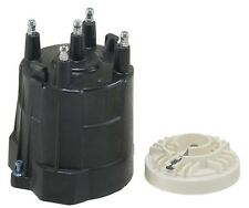 distributor-cap-and-rotor-kit-fits-various-88-1988-pontiac-lemans-optima-16l