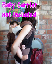Universal Baby Head Neck Supporter for Baby Carrier- Manduca, Ergobaby Accessory