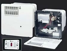 ATWOOD HOT WATER SERVICE 22.7lt GAS + ELECTRIC PERFECT FOR ALL RV MOTORHOMES
