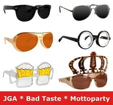 TOP CHOICE Hen night Party Glasses JGA Sunglasses Sunglasses