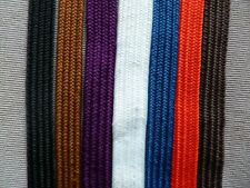 More color 10M Synthetic Silk Tsuka ITO For SWORD TSUKA