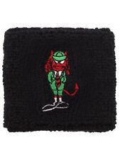 AC/DC Angus Sweatband - NEW & OFFICIAL