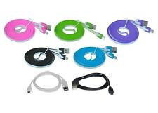 """for Amazon Kindle Fire HD 7"""" 2013 Tablet USB Data Sync Charge Transfer Cable"""