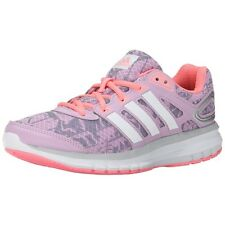 Adidas Womens Shoes Duramo 6 Running Shoes Pink