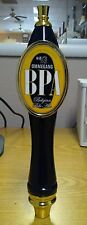 Ommegang Limited Edition BPA Belgium Pale Ale Tap Handle