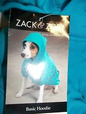 Dog Hoodies, Jackets, and Sweaters, Great for those brisk mornings and evenings!