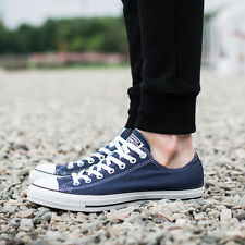 MEN'S SHOES SNEAKERS CONVERSE ALL STAR CHUCK TAYLOR [M9697]
