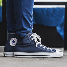 WOMEN'S SHOES SNEAKERS CONVERSE ALL STAR HI CHUCK TAYLOR [M9622]