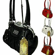 KUMIXI Small Hand Bag Handbag Shoulder Bag Evening bag TP960