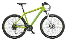"Claud Butler Alpina 2.7 Gents 27.5"" 27 Speed Alloy MTB Mountain Bike Disc Brakes"