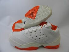 2006 Nike Jordan Melo 5.5 Low (GS) 313607 101 Shoes Sneakers Boys Girls Youth