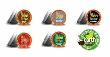 Rogers Family - San Francisco Bay Coffee One Cups for K-Cup Brewers - Ships Free