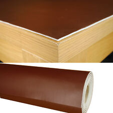 Table Protector Brown Heavy Duty Heat Resistant Thick Table Felt