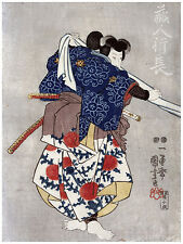 616.Oriental-Asian Wall  Art Decoration POSTER.Graphics to decorate home office.