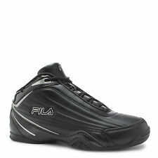 FILA Men's Slam 12C Basketball Sneakers