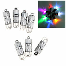 1pcs Submersible LED Light  for Paper Lantern Balloon Wedding Party Decoration