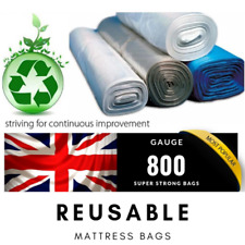 Mattress Bags / Mattress Storage Bags Mattress Transport Bag / Batch No 78678600