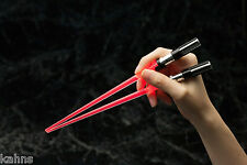 Star Wars Darth Vader Red Light Up Lightsaber Chopsticks Kotobukiya Light Saber
